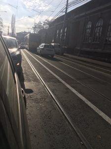 probe tramvai 1