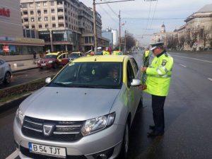 politie-flori